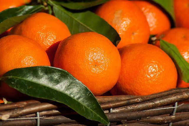 Illatok, amelyek segítenek a fogyásban. Az egyszerű fogyás titka - Fogyókúra | Femina